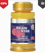 Brain Star