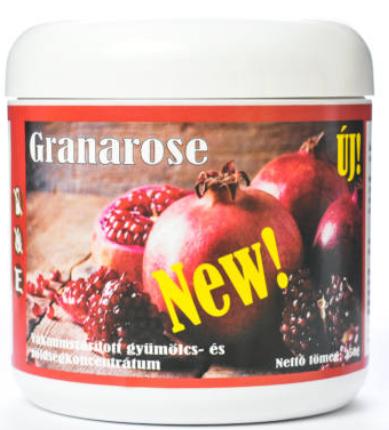 Granarose