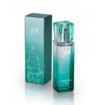 női parfüm