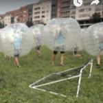 buborékfoci csomag