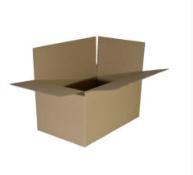 dobozok