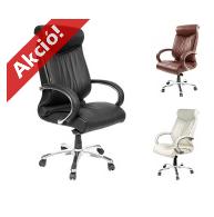 főnöki fotel