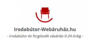 irodabútor webáruház